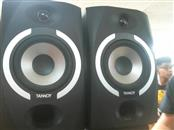TANNOY Monitor/Speakers REVEAL 601A